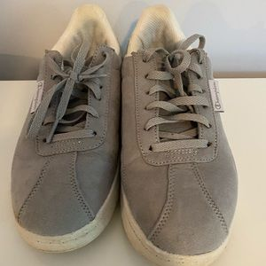 3 for $50 - Champion Shoes - size 38.5